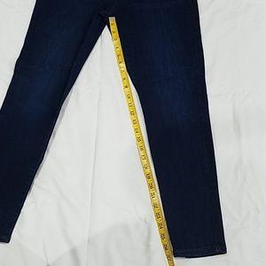 Banana Republic Jeans - Banana Republic skinny jeans